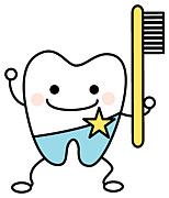 大分歯科専門学校