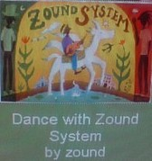 Zound System