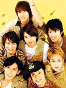 関ジャニ∞ 2009-2010