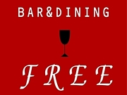 BAR&DINING FREE