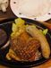 ステーキのどん ☆東松山店☆
