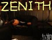 ZENITH 5期生