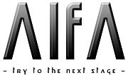 株式会社ALFA (alfa-radio.com)