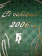 2006年度★HGS卒業生