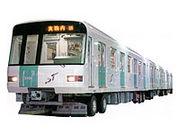 地下鉄南北線(札幌市交通局)