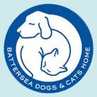Battersea 日本支部を作りたい