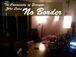 ノーボーダー No Border
