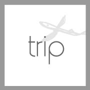 [ trip ]