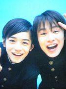Show!wa!84