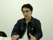 黒田洋介とスタジオオルフェ