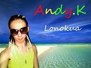 Andy.K(Lonokua)★
