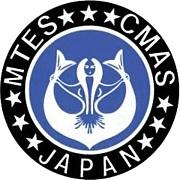 世界水中連盟/NIXIES