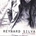 Reynard Silva