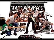 TOTALFAT ◆関西◆