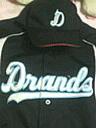 DARANDS軟式野球集団