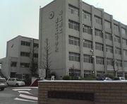 埼玉県立 鷲宮高校