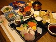 大阪心斎橋酒味の蔵
