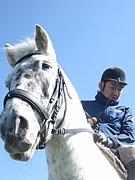 自分の馬を持ちたい絶対もちたい