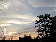 滋賀県高島市のいいとこいっぱい