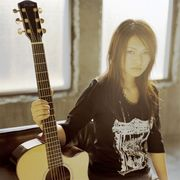 Support of YUI