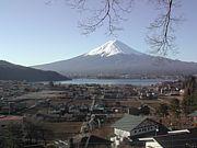 灼熱『沖縄』旅行 by松山東卒