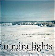 Tundra Lights
