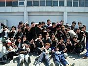 学教ロ組2回生☆2011
