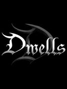 Dwells