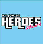 HEROES@F.A.P.