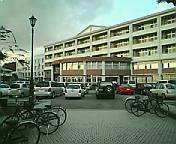 富士市立吉原商業高等学校