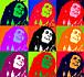ONE LOVE -KUMAMOTO-