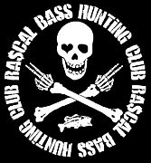 RASCAL BASS HUNTING CLUB