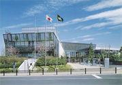 千葉中央図書館
