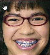 追っつけ Ugly Betty