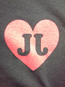 JJ(^-^)LIFE