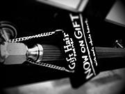 〜Gift Hair〜for men★