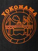 横浜国大クラブ