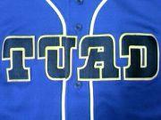 TUAD軟式野球部コミュニティー