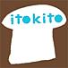 itokito[イトキト]