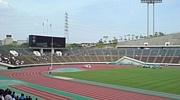 豊岡高校☆61期生☆陸上競技部