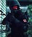 ハンク —biohazard—