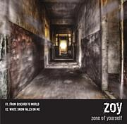 zoy【zone of yourself】