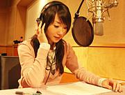 2009年紅白水樹奈々様出演決定!