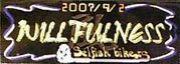 †WILLFULNESS†〜風〜岐阜〜
