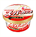 スーパーカップ 杏仁豆腐味