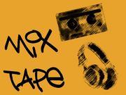 MIXTAPE/MIXCD��