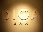 DIGA BAR