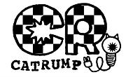 ☆★CATRUMP★☆