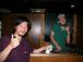 ありがとう DJ hirofumi