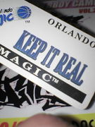 ☆KEEP IT REAL☆